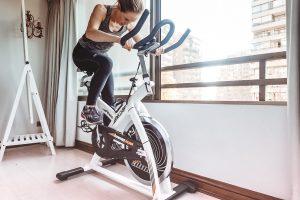 Las 10 mejores bicicletas estáticas de spinning