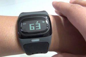 Los 10 mejores relojes pulsómetro
